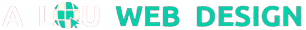 A Lou Web Design